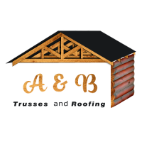 AB-Trusses-and-Roofing-Logo-June-2020-White-Shadow-500px.png