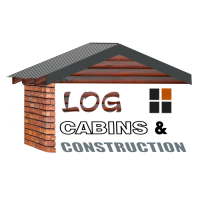 Log-Cabins-Construction-Logo-June-2020-White-Shadow-500px.png
